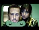Бегущий по лезвию 2049 2017 Русский трейлер 2