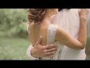 Alena Sergey/Intimate Wedding/01.07.2017