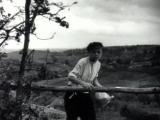 Отряд Трубачева сражается 1957