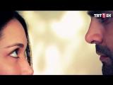 Zehra ve Ömer 😍 - Любовь одна.. - YouTube[via torchbrowser.com]