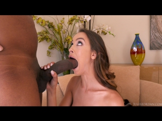 Charity crawford [hd 1080p, all sex, interracial, new porn 2017]