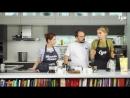 Как меняется вкус одного и того же кофе в зависимости от способа приготовления. Анна Серова в гостях у «Еды». «Под мостом»