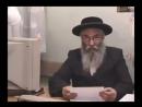 Гои, слушайте! Совесть и нравственность по иудейски! Коротко и ясно! 1