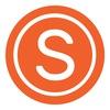 Swarmium — модели и фотографы