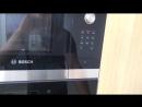 ЖК Каменный ручей Фрагмент видео 2к квартиры в которой выполняют ремонт наши мастера Качество кроется в мелочах