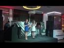Елизавета и Анна Родины - Поздравление с ДР