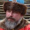Igor Pakhomov