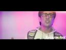 Janob Rasul - Nigina (Offical HD Video)