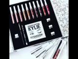 Девочки, это хит! НАБОР Kylie Holiday Edition! pantera.parfum_lux