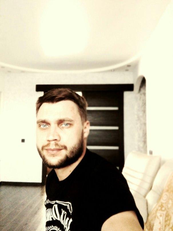 Максим Савченко |