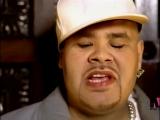 Fat Joe - Lean Back (feat. Remy Ma)