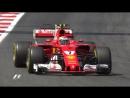 F1.TV - 2017: Гран-При Испании, квалификация
