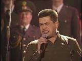 ЛЮБЭ Станция таганская (концерт КОМБАТ, 1996)
