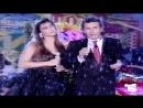 Al Bano Romina Power - White Christmas
