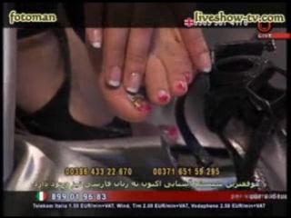 Brona etv free Mobile HD Porn Videos - SpankBang(۱)