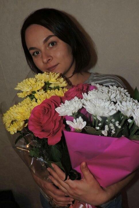Яна Швед   Кемерово