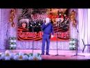 Валерий Сергеичев-  с песней -От героев былых времен