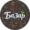 Bazar Bazarov