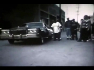 EAZY E Ft. 2Pac, BIGGIE, The Game ICE CUBE - Gangster Beat 4 The Street.. Dj Jeet 408