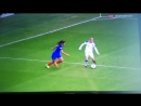 Молодежное Евро до 17 лет среди девушек: Чехия-Франция 1-2 (гол Чехии)
