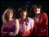 La Bionda - Baby Make Love(Live Munchen,1980)