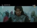 Токкэби Гоблин Демон Трейлер 2016 Южная Корея Озвучка STEPonee