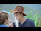 Красавчик ковбой❤U-Prince Series - Handsome Cowboy❤Лучший клип к дораме❤