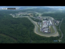Moto GP Сезон 2017 Этап 10 Monster Energy Grand Prix České republiky RUS HD