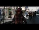 Форрест Гамп (Forrest Gump) (1994)