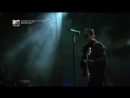 30 Seconds To Mars - A Beautiful Lie (Live In Malayisia 2011)
