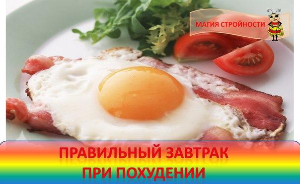 http://cs836721.vk.me/v836721360/59bc/4mSd7Ukla_Q.jpg