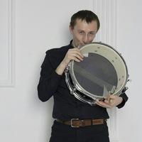 Евгений Taylor