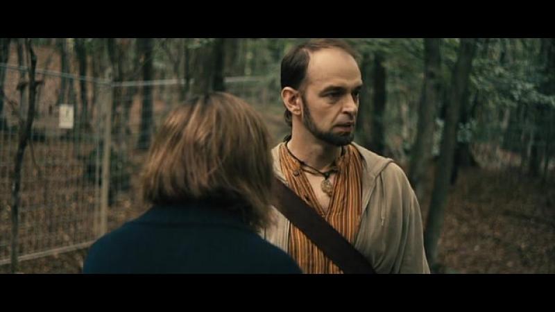 Лесные существа / Suma summarum / 2010. Режиссер: Иван Горан Витез.