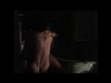 Kristin Lehman - Bleeders (1997)