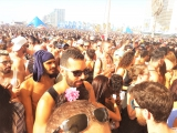 Gay Parade Pride in Tel Aviv 2017/ Парад гордости в Тель-Авиве 2017