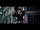 Assassins Creed Syndicate - Scream If Youre Crazy Destroy Rebuild Unitil God Shows