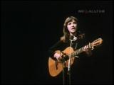 Сон Степана Разина (live, 1976 нар.). Исп. Жанна Бичевская