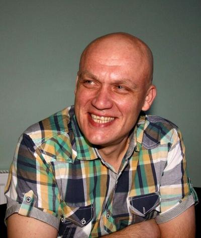 Валерий Матвеев