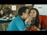 СашаТаня 6 сезон 10 (111) серия смотреть онлайн
