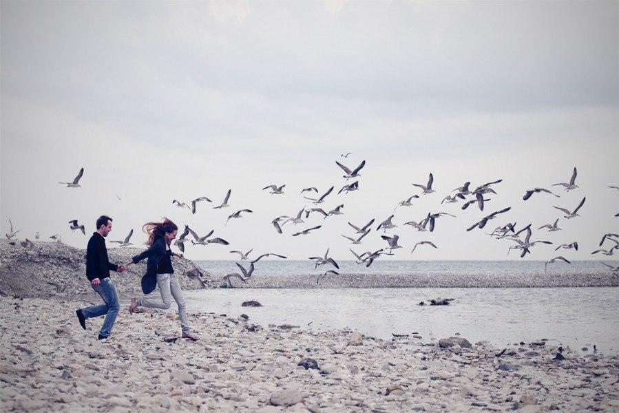 Bahh Tee, HammAli, Navai – Вместе летать (2017)
