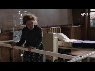 Тайна Эйфелевой башни / Mystère à la Tour Eiffel (2015) HD 720p