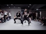 ЬШККЩК Kiss_Kiss_-_Chris_Brown_ft_T-Pain_-_Eunho_Kim_Chor_