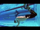 AIDA Pool Freediving World Championships 2015