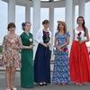 Флешмоб женственности в Петрозаводске: 1 августа