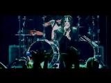 Black Sabbath  Paranoid  Live in Birmingham - May 19, 2012