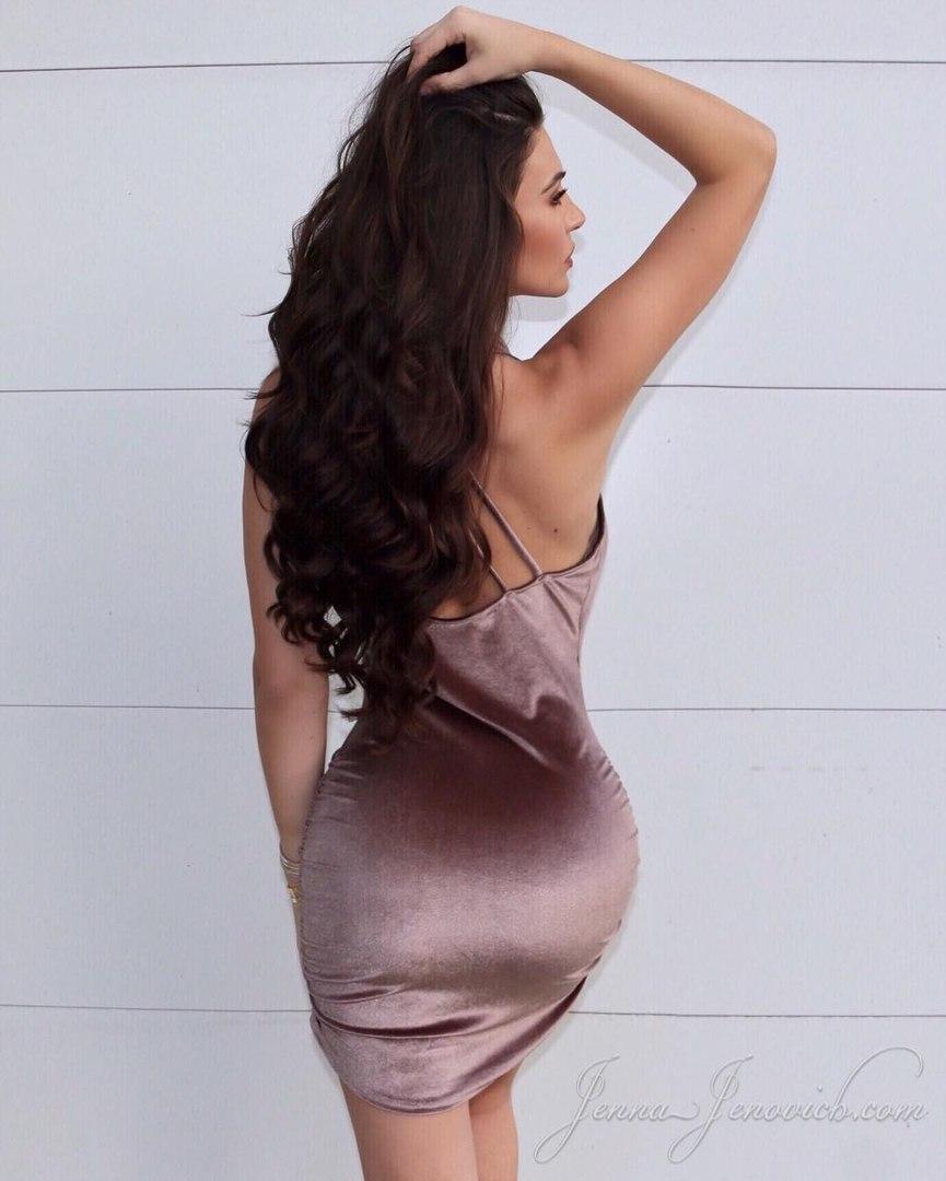 View all videos tagged Vagin garl sex