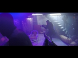 Logic - Under Pressure (Official Music Video)