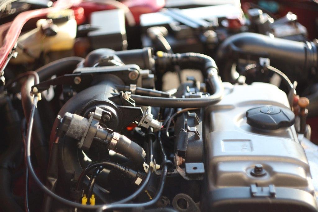 Peugeot 306 в отличном состоянии 2 750 $  2