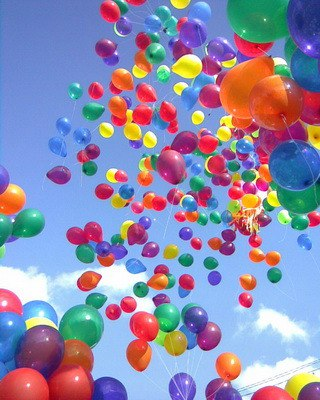 #подписчики  С праздником, народ!  Классного настроения, радости и доб