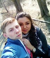 Дмитрий Чуприн